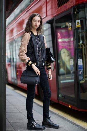 London moc RS17 7195