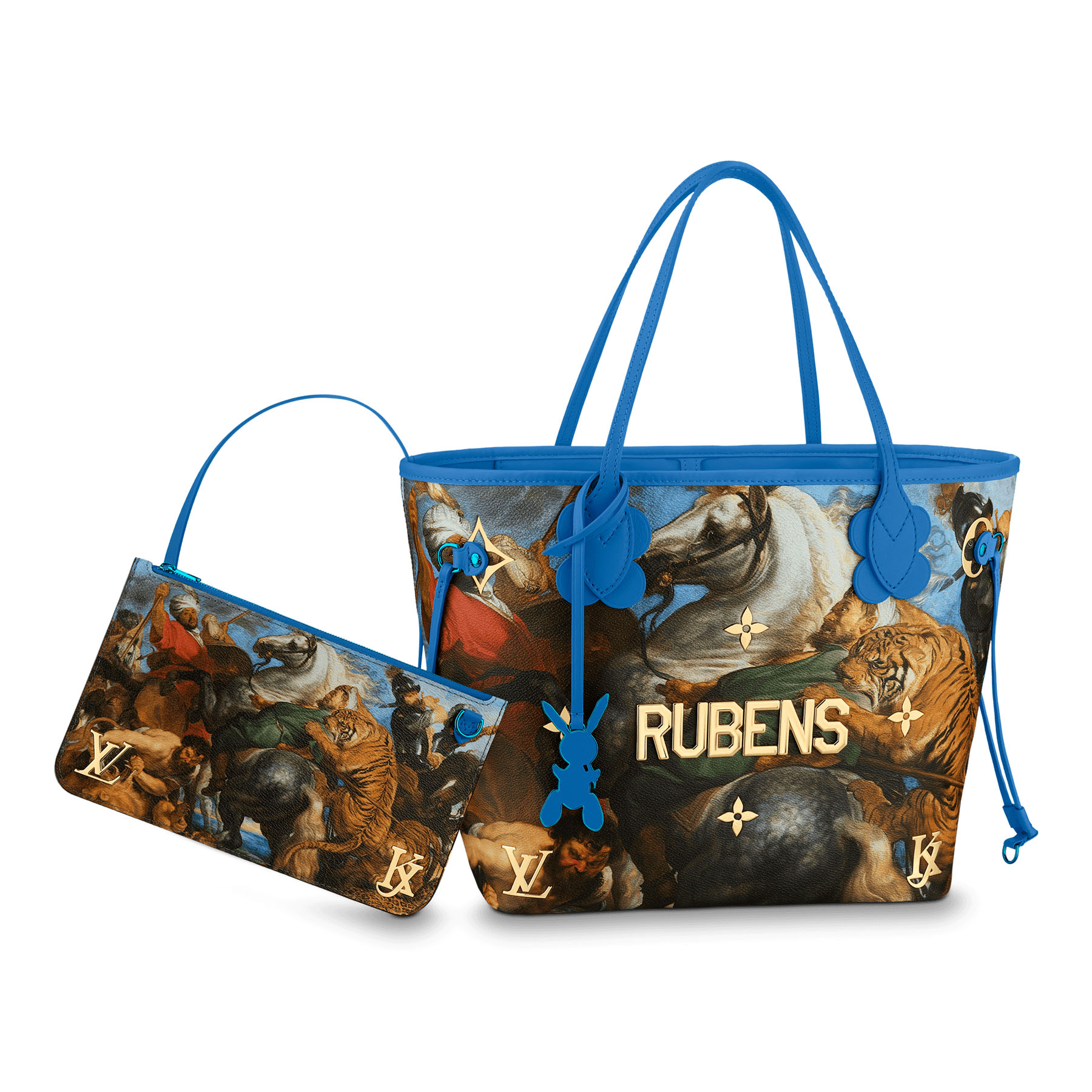 Louis-Vuitton-Jeff-Koons-Collaboration-the-impression-02