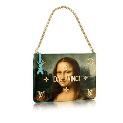 Louis-Vuitton-Jeff-Koons-Collaboration-the-impression-25