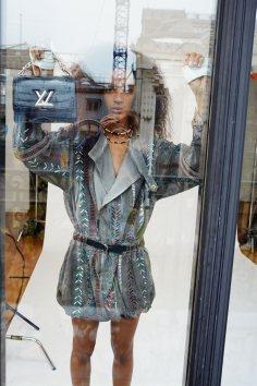 Louis-Vuitton-Strange-days-spring-2016-lookbook-the-impression-15