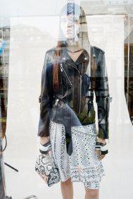 Louis-Vuitton-Strange-days-spring-2016-lookbook-the-impression-25