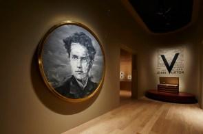Louis-Vuitton-Volez-Voguez-Voyagez-tokyo-exhibit-the-impression-11