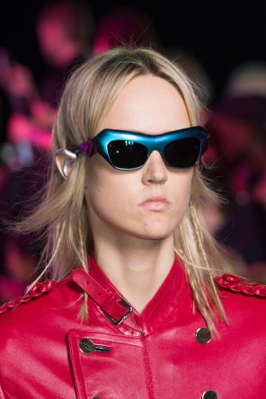 Louis-Vuitton-spring-2016-runway-beauty-fashion-show-the-impression-11
