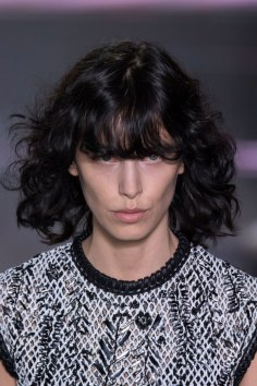 Louis-Vuitton-spring-2016-runway-beauty-fashion-show-the-impression-23