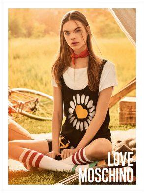 Love-Moschino-spring-2017-ad-campaign-the-impression-03