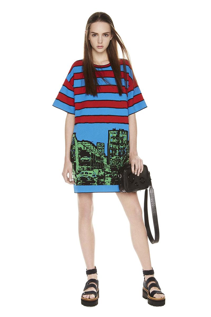 M-Missoni-resort-2017-fashion-show-the-impression-22