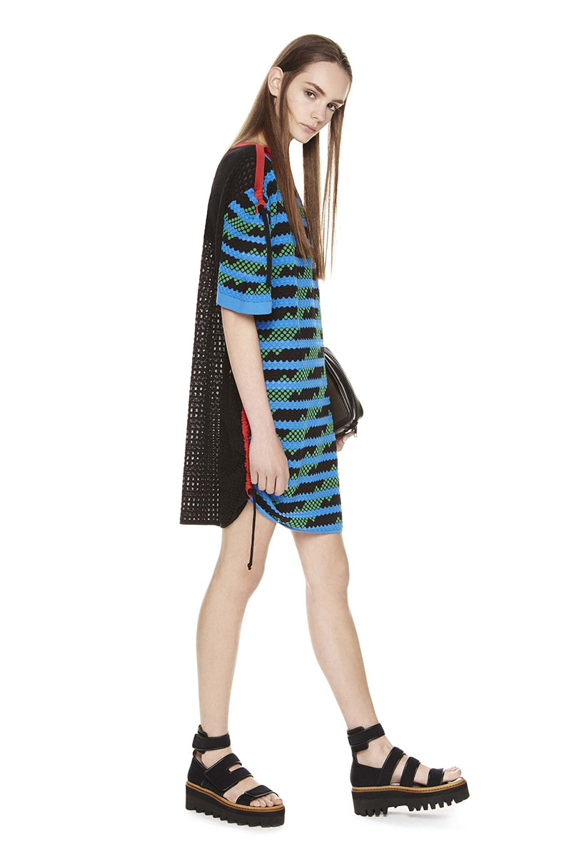 M-Missoni-resort-2017-fashion-show-the-impression-25
