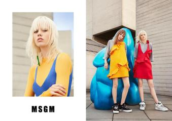 MSGM-ad-advertisment-campaign-spring-2016-the-impression-01