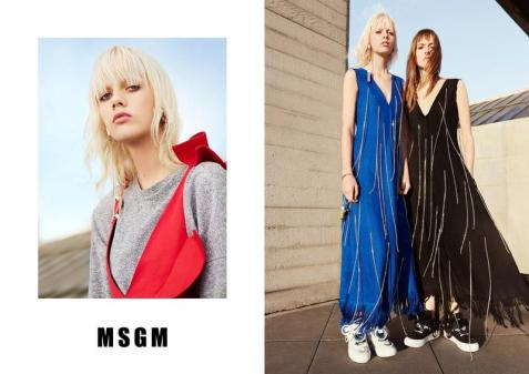 MSGM-ad-advertisment-campaign-spring-2016-the-impression-02