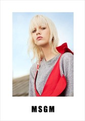 MSGM-ad-advertisment-campaign-spring-2016-the-impression-10