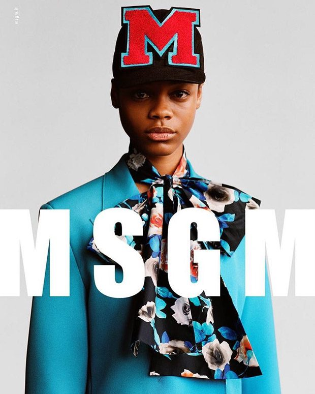 MSGM-fall-2017-ad-campaign-the-impression-01