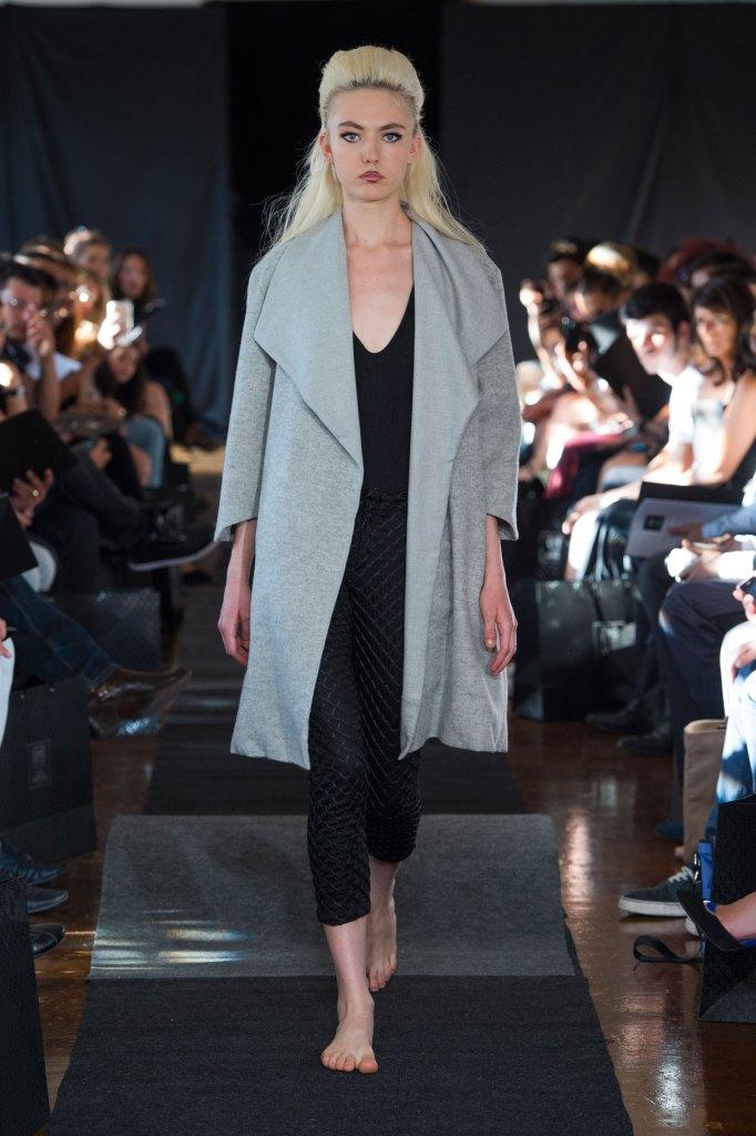 Maison-Anoufa-fall-2015-couture-show-the-impression-013