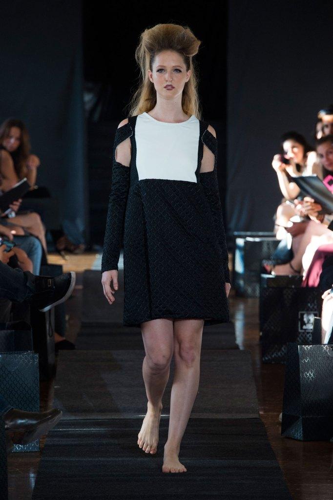 Maison-Anoufa-fall-2015-couture-show-the-impression-017