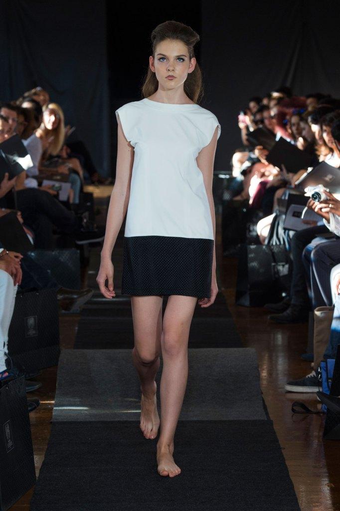 Maison-Anoufa-fall-2015-couture-show-the-impression-020