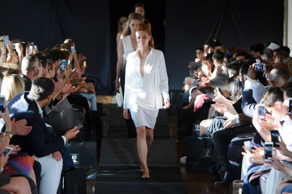 Maison-Anoufa-fall-2015-couture-show-the-impression-032