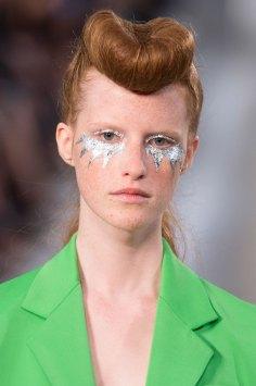 Maison-Margiela-spring-2016-runway-beauty-fashion-show-the-impression-045
