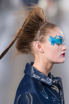 Maison-Margiela-spring-2016-runway-beauty-fashion-show-the-impression-048