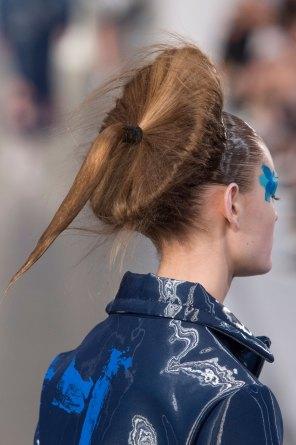 Maison-Margiela-spring-2016-runway-beauty-fashion-show-the-impression-049