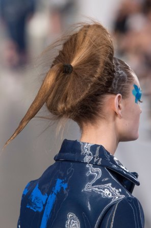 Maison-Margiela-spring-2016-runway-beauty-fashion-show-the-impression-049