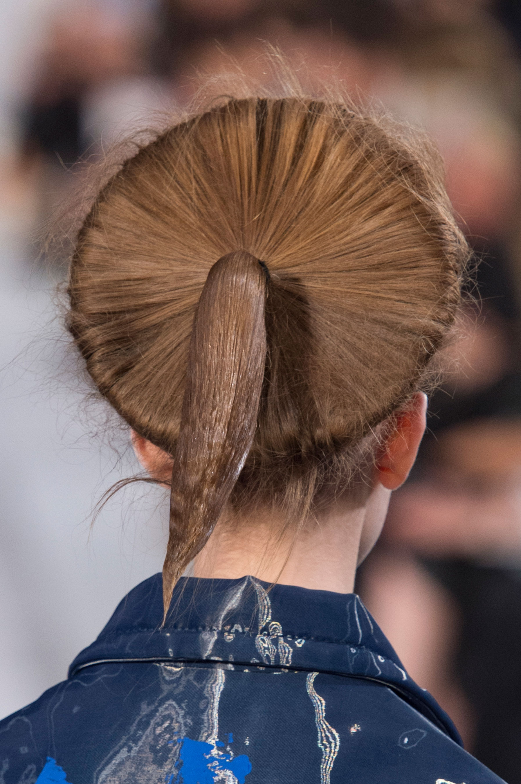 Maison-Margiela-spring-2016-runway-beauty-fashion-show-the-impression-050