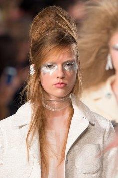 Maison-Margiela-spring-2016-runway-beauty-fashion-show-the-impression-063