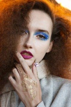 Manish-Arora-spring-2016-beauty-fashion-show-the-impression-21