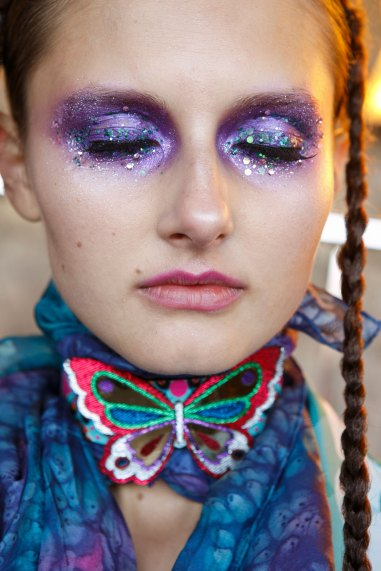 Manish-Arora-spring-2016-beauty-fashion-show-the-impression-24