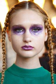 Manish-Arora-spring-2016-beauty-fashion-show-the-impression-31