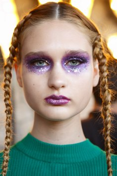 Manish-Arora-spring-2016-beauty-fashion-show-the-impression-31