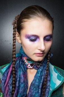 Manish-arora-spring-2016-beauty-fashion-show-the-impression-44