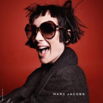 Marc-Jacobs-ad-advertisement-campaign-fall-2015-the-impression-21