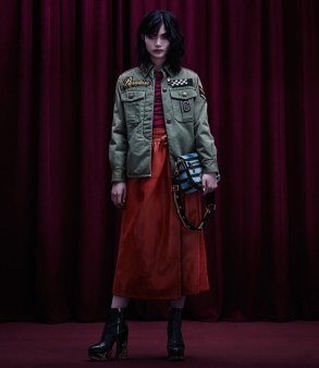 marc-jacobs-front-and-center-resort-2017-lookbook-the-impression-02