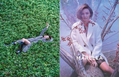 marella-fall-2016-ad-campaign-the-impression-02