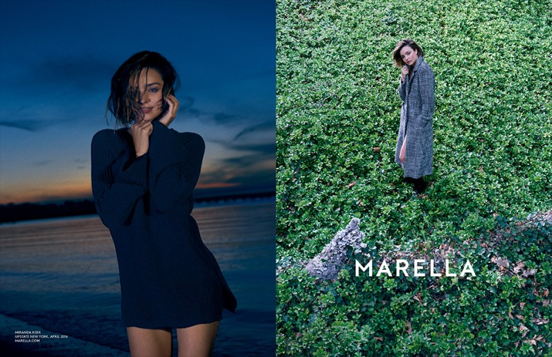 marella-fall-2016-ad-campaign-the-impression-06