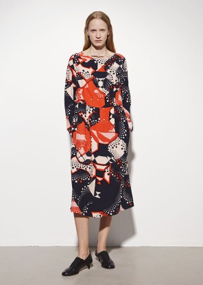 Marimekko-pre-fall-2017-fashion-show-the-impression-021