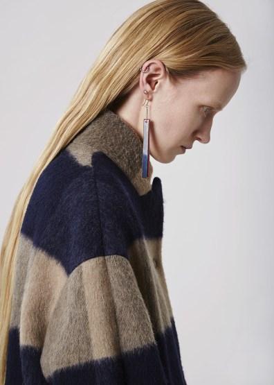 Marimekko-pre-fall-2017-fashion-show-the-impression-037