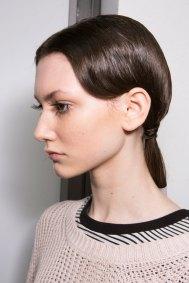 Marni-backstage-beauty-spring-2016-fashion-show-the-impression-004