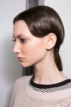 Marni-backstage-beauty-spring-2016-fashion-show-the-impression-004