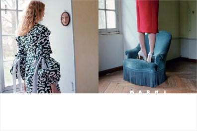 Marni-fall-2016-ad-campaign-the-impression-02