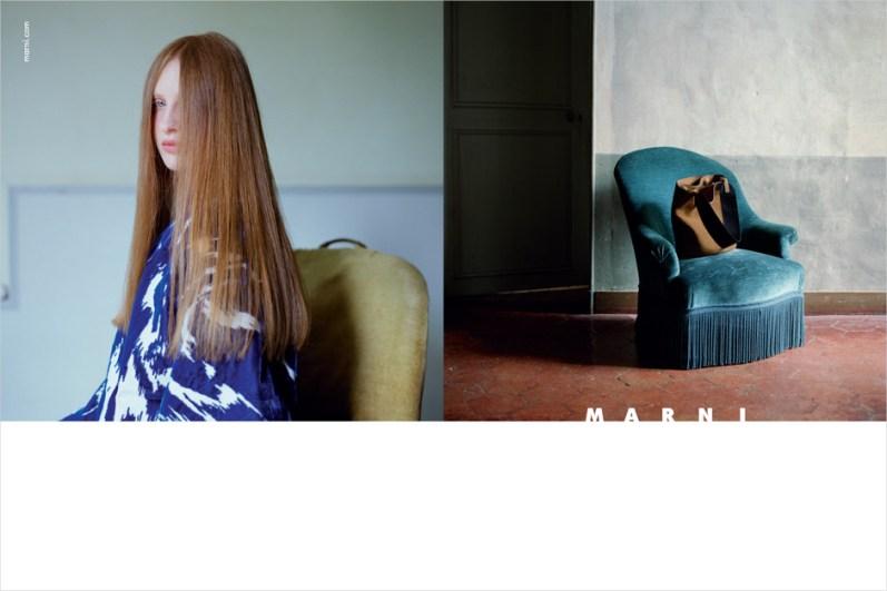 Marni-fall-2016-ad-campaign-the-impression-03