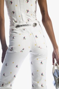 Miaou-x-Opening-Ceremony-resort-2017-lookbook-the-impression-26