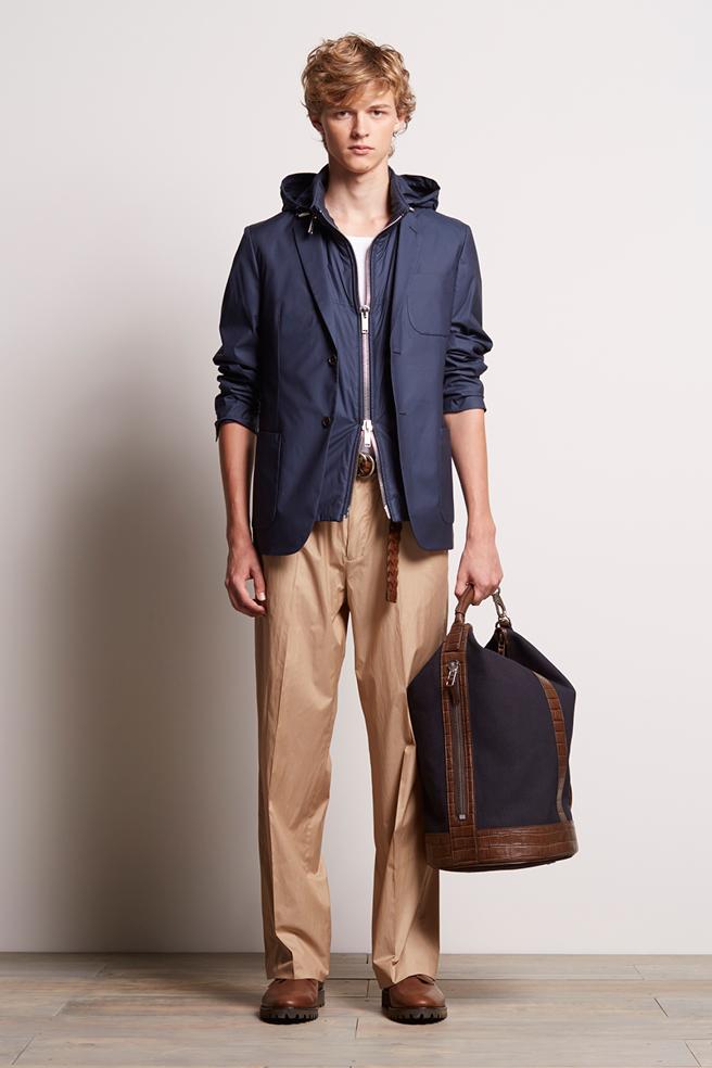 Michael-Kors-fashion-show-spring-2017-the-impression-05
