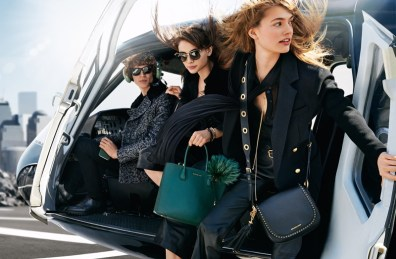 Michael-Michael-Kors-Fall-Winter-2016-Campaign01