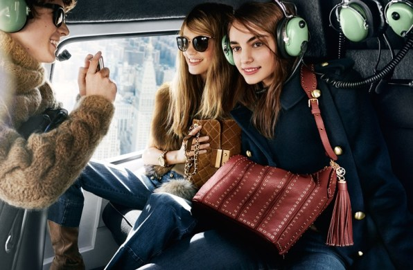 Michael-Michael-Kors-Fall-Winter-2016-Campaign02