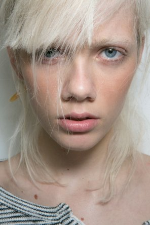 Michael-kors-beauty-spring-2016-fashion-show-the-impression-05
