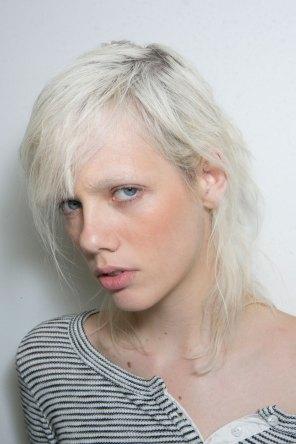 Michael-kors-beauty-spring-2016-fashion-show-the-impression-08