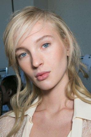 Michael-kors-beauty-spring-2016-fashion-show-the-impression-37