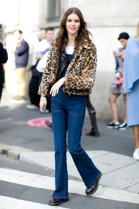 Milan-fashion-week-street-style-day-4-spetember-2015-the-impression-008