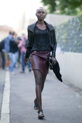 Milan-fashion-week-street-style-day-4-spetember-2015-the-impression-017