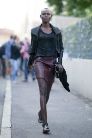 Milan-fashion-week-street-style-day-4-spetember-2015-the-impression-017